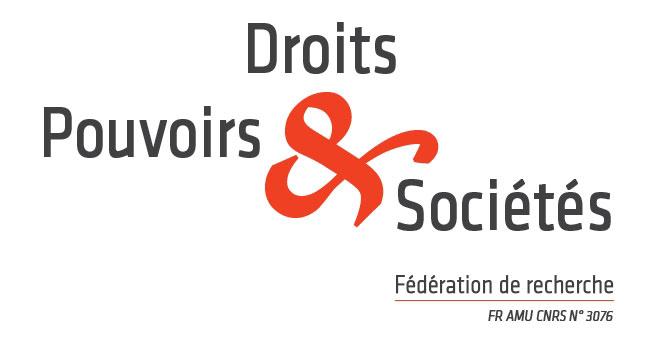 logo_fr_3076_droits_pouvoirs_et_societes